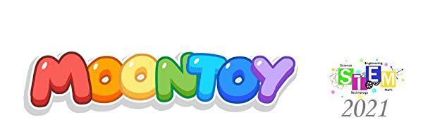 juguetes bebes 6-12 meses