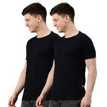 t-shirt for men combo