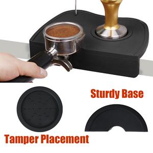 coffee mat 6
