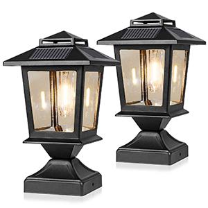 20lumes solar outdoor lights