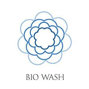 Bio Wash