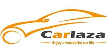 Carlaza logo 700x350