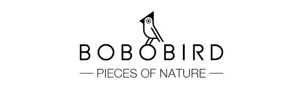 BOBO BIRD Logo