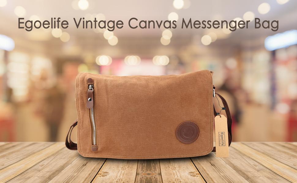 cross body bag shoulder bag sling bag canvas bag messenger bag