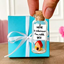 I Love You Presents for Him and Her
