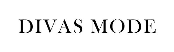 DIVAS MODE Brand