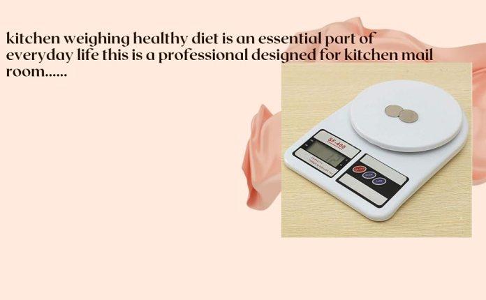 professional designed for kitchen