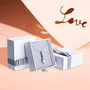 Exquisite gift box packaging