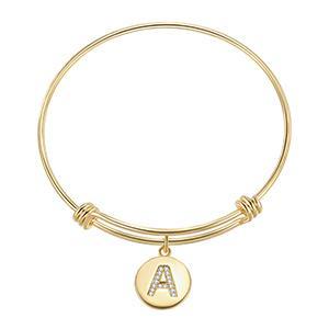 BEOSTAR Charm Bracelet
