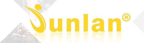 Junlan-logo