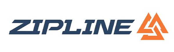 ZIPLINE SPN- SYB4DD