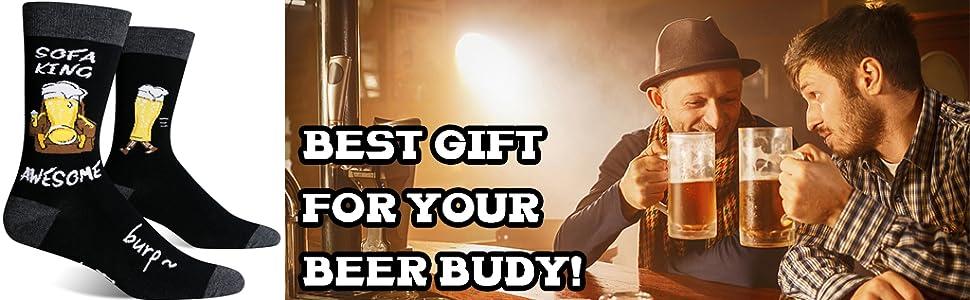 best beer gift