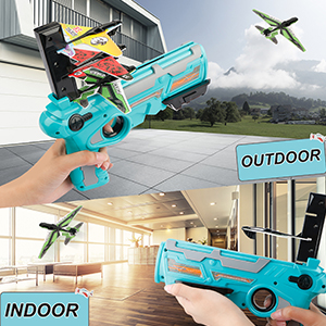 Outdoor toys for kids 4-8