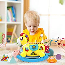 toys for boys,baby gifts,sensory toys for toddlers 1-3,toddler toys age 1-2