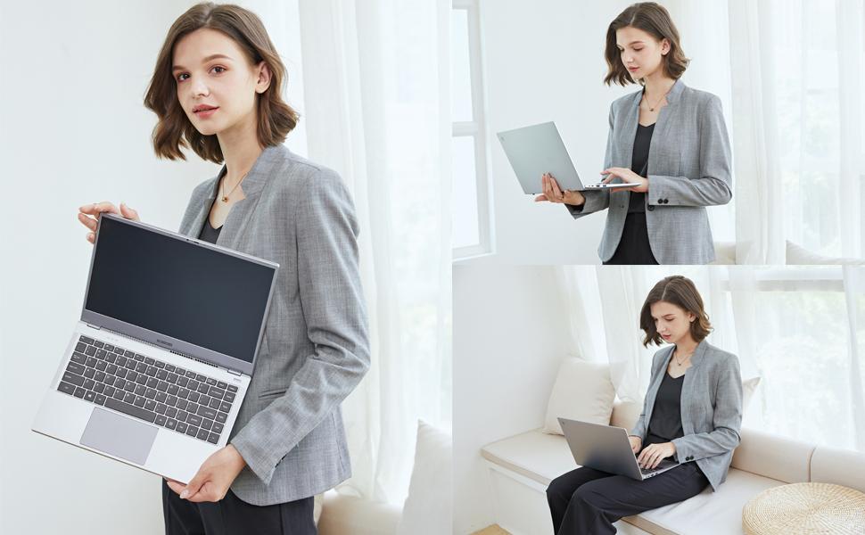 laptop 14 inch windows 10