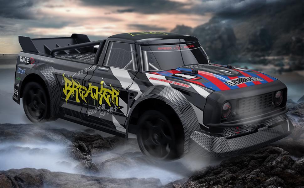 rc car for boys