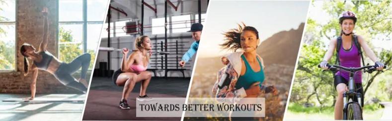 gym tshirts for women