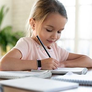 smart watch kids