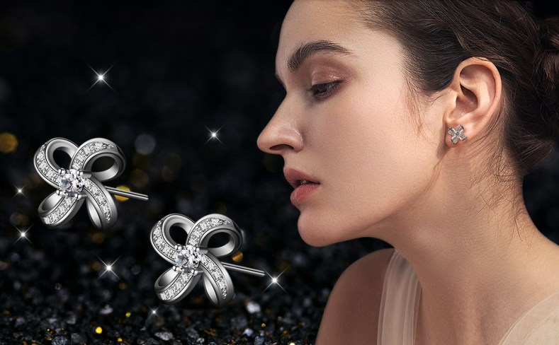 earrings for womens