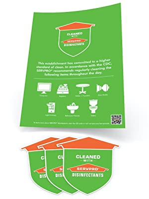 servpro,servproxide,daily,disinfectant,sanitary,sanitation,commercial,facility,business,clean,spray