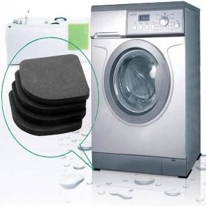 washing pad