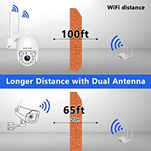 outdoor camera wireless, wireless security camera outdoor, outdoor security camera wireless