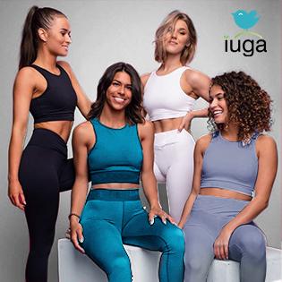 bootcut yoga pants for women
