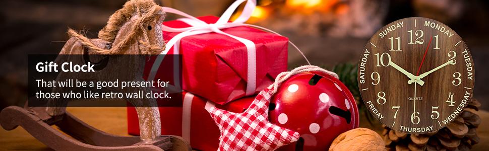 retirement gifts for women,retirement gifts for men,senior citizen gifts,best gifts for elderly mom