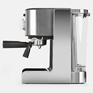Espresso machine coffee machine expresso coffee machine espresso maker espresso machines coffee