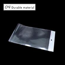 durable material