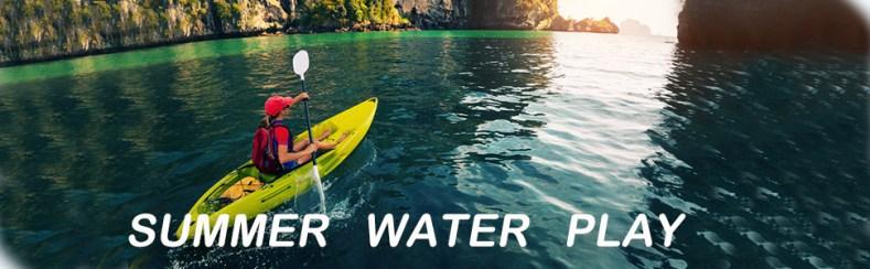 women summer shorts for kayaking