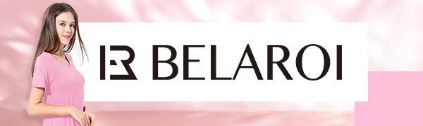 903 logo