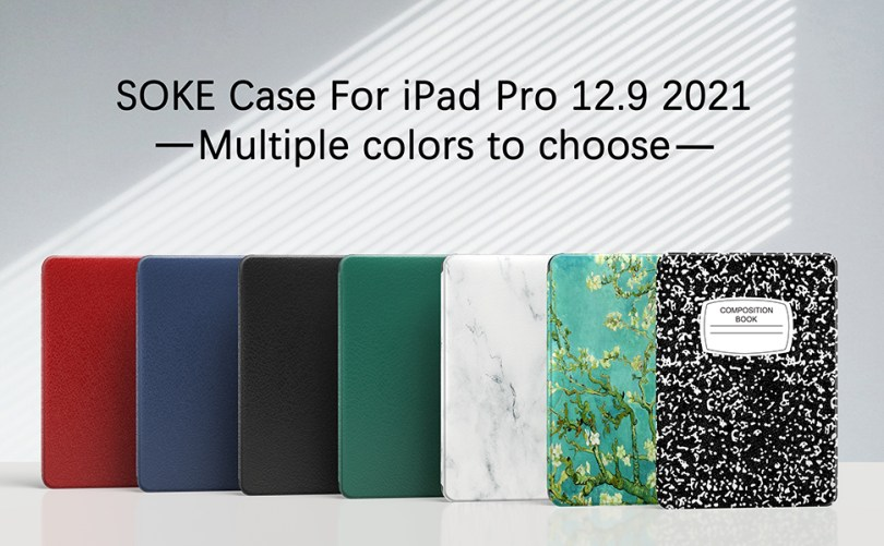 ipad pro 12.9 case ipad pro 12.9 2021 case ipad pro case 12.9   ipad 5th generation case