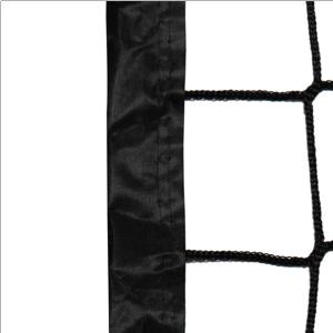 Thickened PVC Cloth Edges