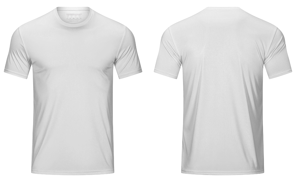 tee shirts tshirts tops sommer shrits laufshirts surfen jogging trainingsshirts
