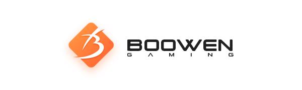 BOOWEN
