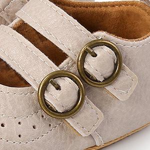 Girls' shoes, formal shoes, flat shoes, school uniform shoes, Mary Jane shoes, children's shoes