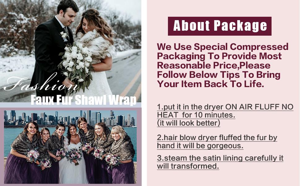 shawl wraps for women