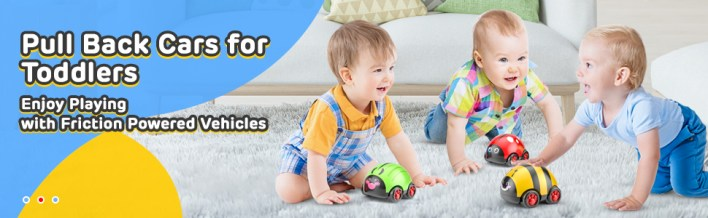 outside toys for kids ages 4-8