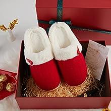 christmas gift for women