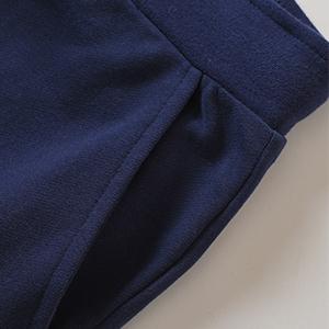 petite cotton sweatpants