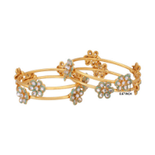 Indian Bangles for Women