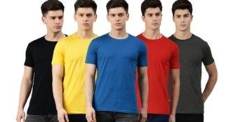 t-shirt for men graphic