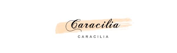 Caracilia Fashion