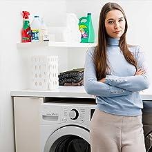 laundry Organizer kit