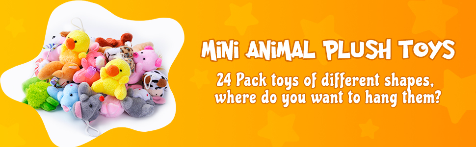 claw machine, stocking stuffers, Halloween party favors, toy box for boys, kids party favors