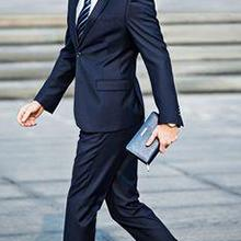 suit for wedding,parties,business,graduati,Daily commute,or vocation