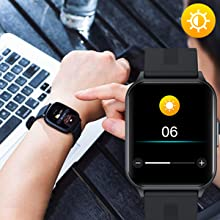 smart watch charger magnetic