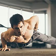 bodybuilding pants