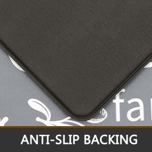 antifatigue kitchen mat